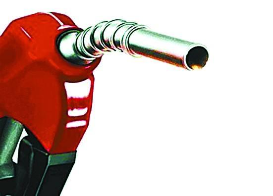 南通整治成品油无证照行为,取缔9个加油站点