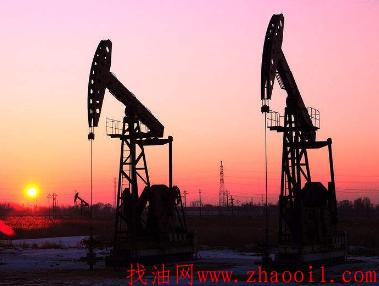 西北三厂:井间挖潜量效齐增