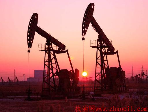 长庆采油减少188口低产低效井,累计增油超过1.2万吨